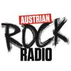 Austrian Rock Radio