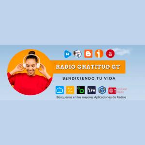 Radio Radio Gratitud GT