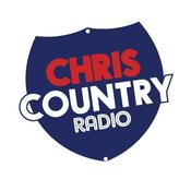 Radio Chris Country Radio