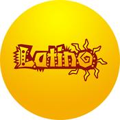 Radio OpenFM - Latino