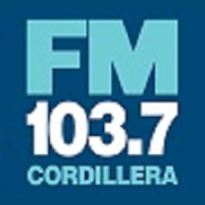 Radio Cordillera FM