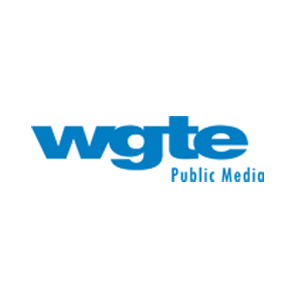 Radio WGTE-FM - 91.3 FM