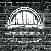Radio Fantasy FM