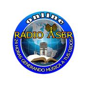 Radio Radio Aser