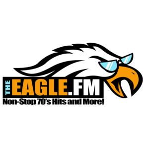 Radio THE EAGLE.FM