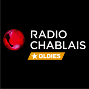 Radio Radio Chablais - Oldies