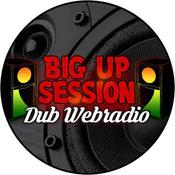 Radio Big Up Session