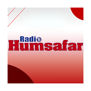 Radio Radio Humsafar 1350 AM - Bramptom