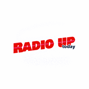 Radio RadioUp Today