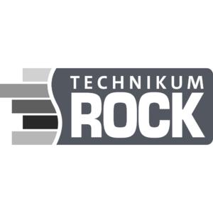 Radio Technikum Rock