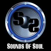 Radio Sounds of Soul