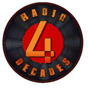 Radio 4 Decades Radio