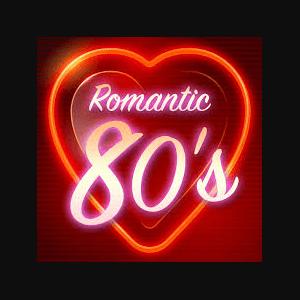 Radio 80s Romantics Radio