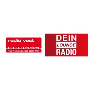 Radio Vest - Dein Lounge Radio