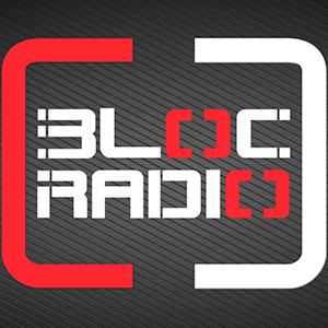 Radio BLOC RADIO