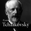CALM RADIO - Pyotr Tchaikovsky
