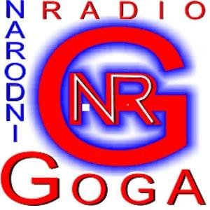 Radio Nardoni Radio Goga