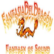 Radio Fantasia Del Dragón