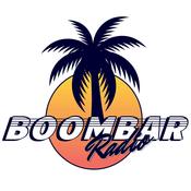 Radio boombarradio