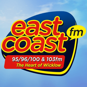 Radio East Coast FM