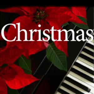 Radio CALM RADIO - Christmas