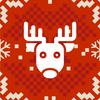 1.FM - Always Christmas