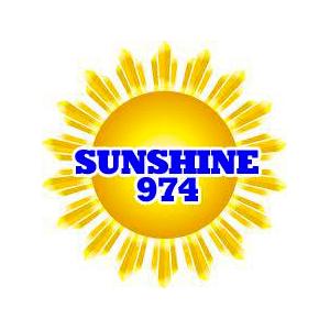 Radio Sunshine 974