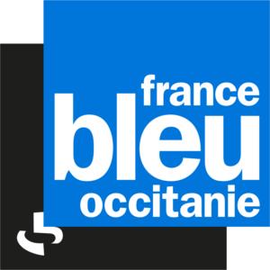 Radio France Bleu Occitanie
