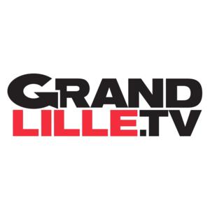 Radio Grand Lille