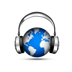 Radio GWP JAMZ
