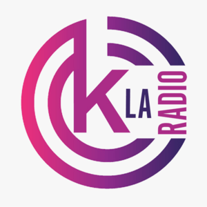 Radio K La RADIO