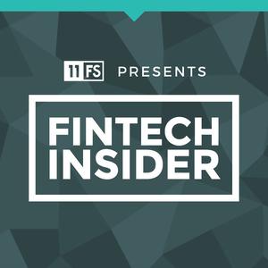 Podcast Fintech Insider by 11:FS