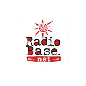 Radio Radio Base Popolare