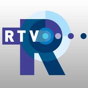 Radio RTV Rijnmond