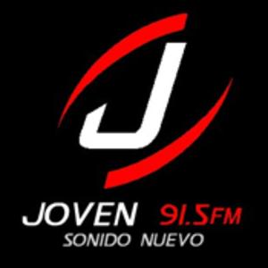 Radio Radio Joven 91.5 FM