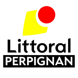 Radio Littoral FM