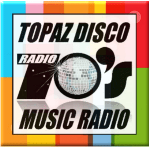 Radio Topaz Disco Radio