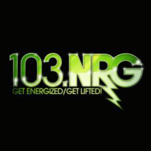 Radio 103 NRG