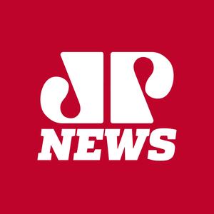 Radio Rádio Jovem Pan News (Barretos)