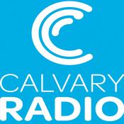 Radio Calvary Radio NZ