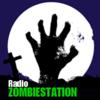 Zombiestation