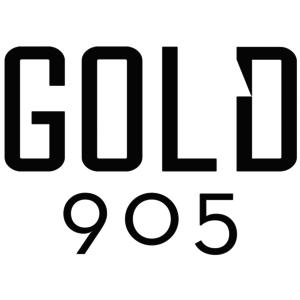 Radio Gold FM 90.5
