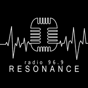 Radio Radio Résonance