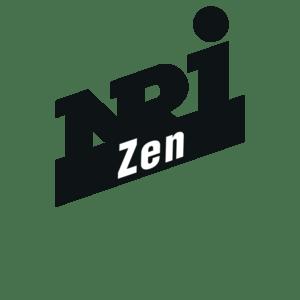 Radio NRJ ZEN