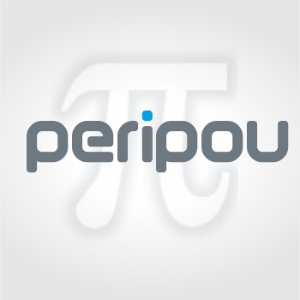 Radio Peripou Web Radio