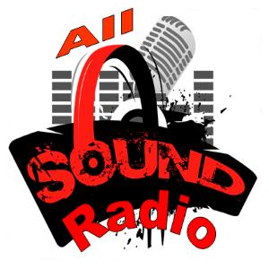 Radio Allsound Radio
