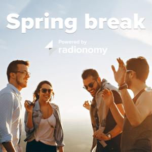 Radio SPRING BREAK