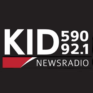 Radio KID 590 AM