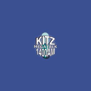 Radio KGTK - MegaTalk 920 AM