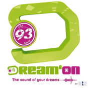 Radio DREAM'ON